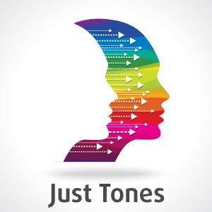 Just Tones