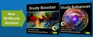 study-booster-enhancer-30-minute-versions