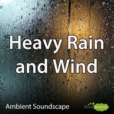 heavy rain and wind sounds 400